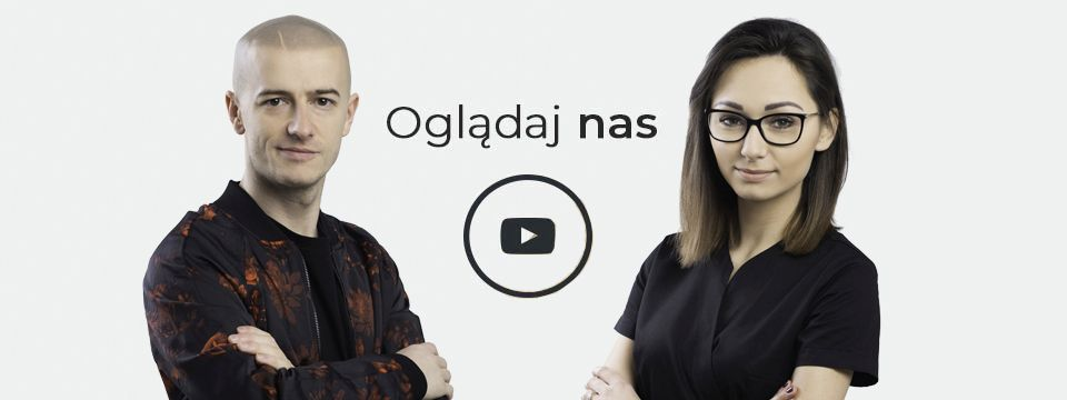 KlinikaSMP na Youtube!